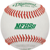 Diamond D1-Pro Official NFHS Baseball