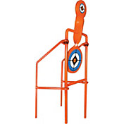 Do-All-Outdoors Double Blast High Caliber Spinner Target
