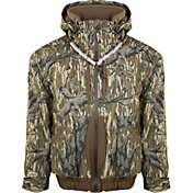 10d14735aabdb Drake Waterfowl Men's Guardian Flex 3-in-1 Systems Hunting Coat