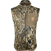 Drake Waterfowl Men's MST Endurance Vest