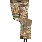 Drake Waterfowl Men's Non-Typical Endurance Jean Cut Hunting Pants with Agion Active XL