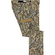Drake Waterfowl Camo Tech Stretch Hunting Pants