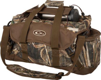 48a2a45c9ee2 Drake Waterfowl Blind Bag 2.0