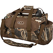 Drake Waterfowl Blind Bag 2.0