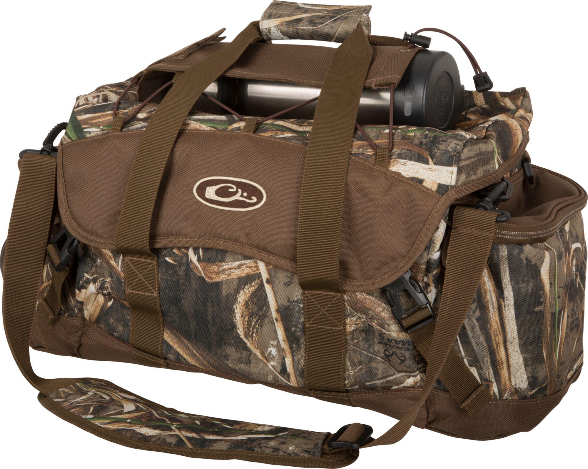 Drake Waterfowl Blind Bag 2.0