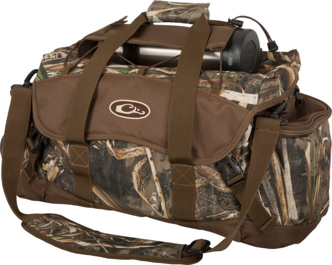 Drake Waterfowl Blind Bag 2 0