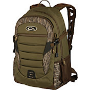 Drake Waterfowl Daypack