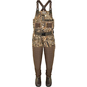 Drake Waterfowl Guardian Elite Uninsulated Breathable Chest Waders