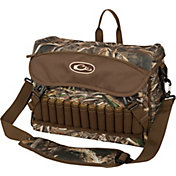 Drake Waterfowl Shoulder Bag 2.0