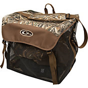 Drake Waterfowl Wader Bag 2.0