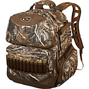 Drake Waterfowl Walk-In Backpack 2.0
