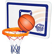 Duncan VersaHoop XL Mini Basketball Hoop