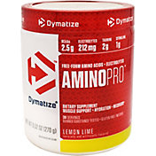 Dymatize AminoPro Lime 30 Servings