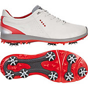 ECCO Men's BIOM G 2 Free GTX Golf Shoes