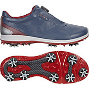 ECCO Men's BIOM G 2 GTX BOA Golf Shoes