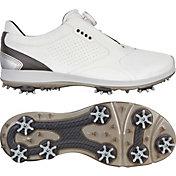 ECCO Men's BIOM G 2 GTX BOA Golf Shoes