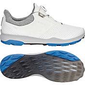 ECCO Men's BIOM Hybrid 3 BOA Golf Shoes
