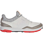 ECCO BIOM Hybrid 3 Golf Shoes