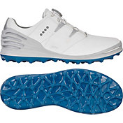 ECCO Men's Cage Pro BOA Golf Shoes