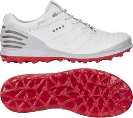 ECCO Men's Cage Pro Shoes