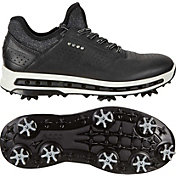 ECCO Men's Golf Cool 18 GTX Golf Shoes