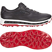 ECCO Men's Cool Pro Golf Shoes