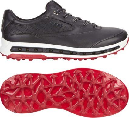 ECCO Men's Cool Pro Shoes