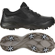 ECCO Men's Strike Golf Shoes