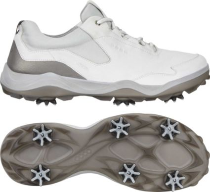 ECCO Men's Strike Shoes