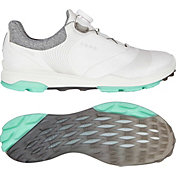 ECCO Women's BIOM Hybrid 3 BOA Golf Shoes