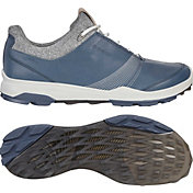 ECCO Women's BIOM Hybrid 3 GTX Golf Shoes