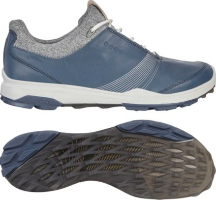 ECCO Women's BIOM Hybrid 3 GTX Shoes