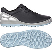 ECCO Women's Cage Pro GTX Golf Shoes