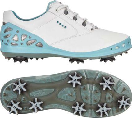 ECCO Women's Cage GTX Shoes