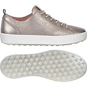 3aed2af32 Product Image · ECCO Women s Casual Hybrid Golf Shoes
