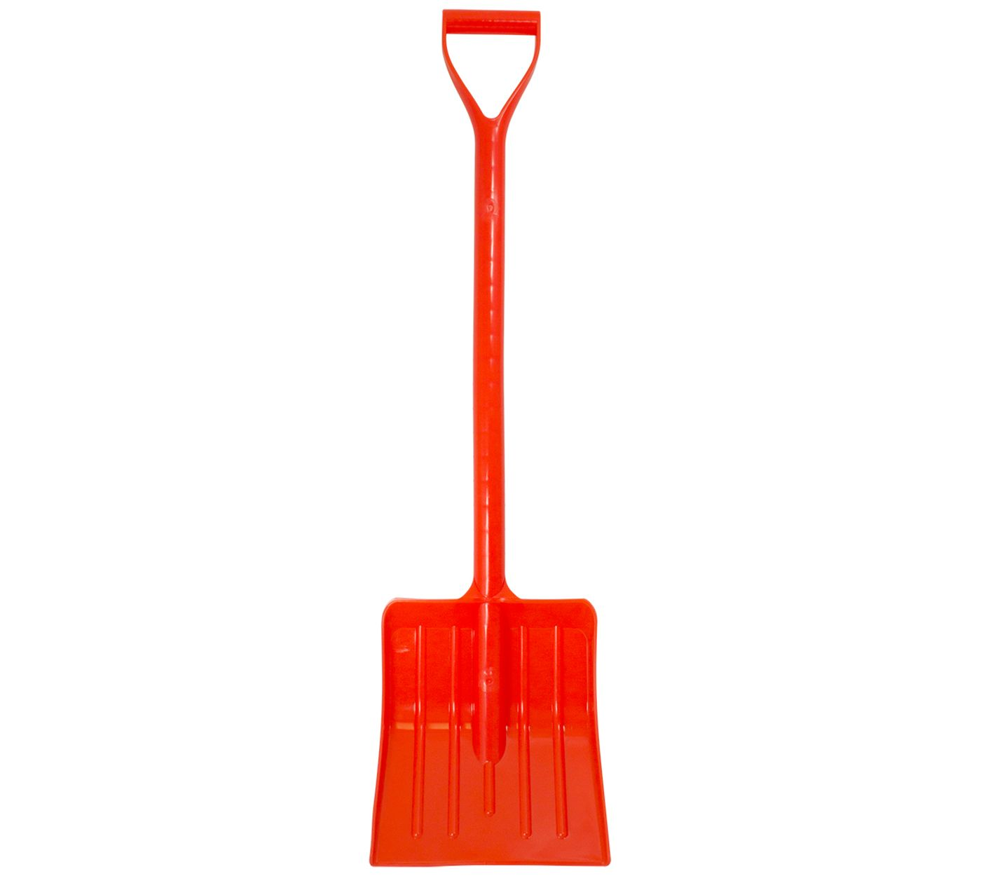 Emsco Group Toddler Snow Shovel