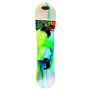 Emsco Group Youth Supra Hero Snowboard