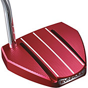 Evnroll ER6 iRoll Red Putter