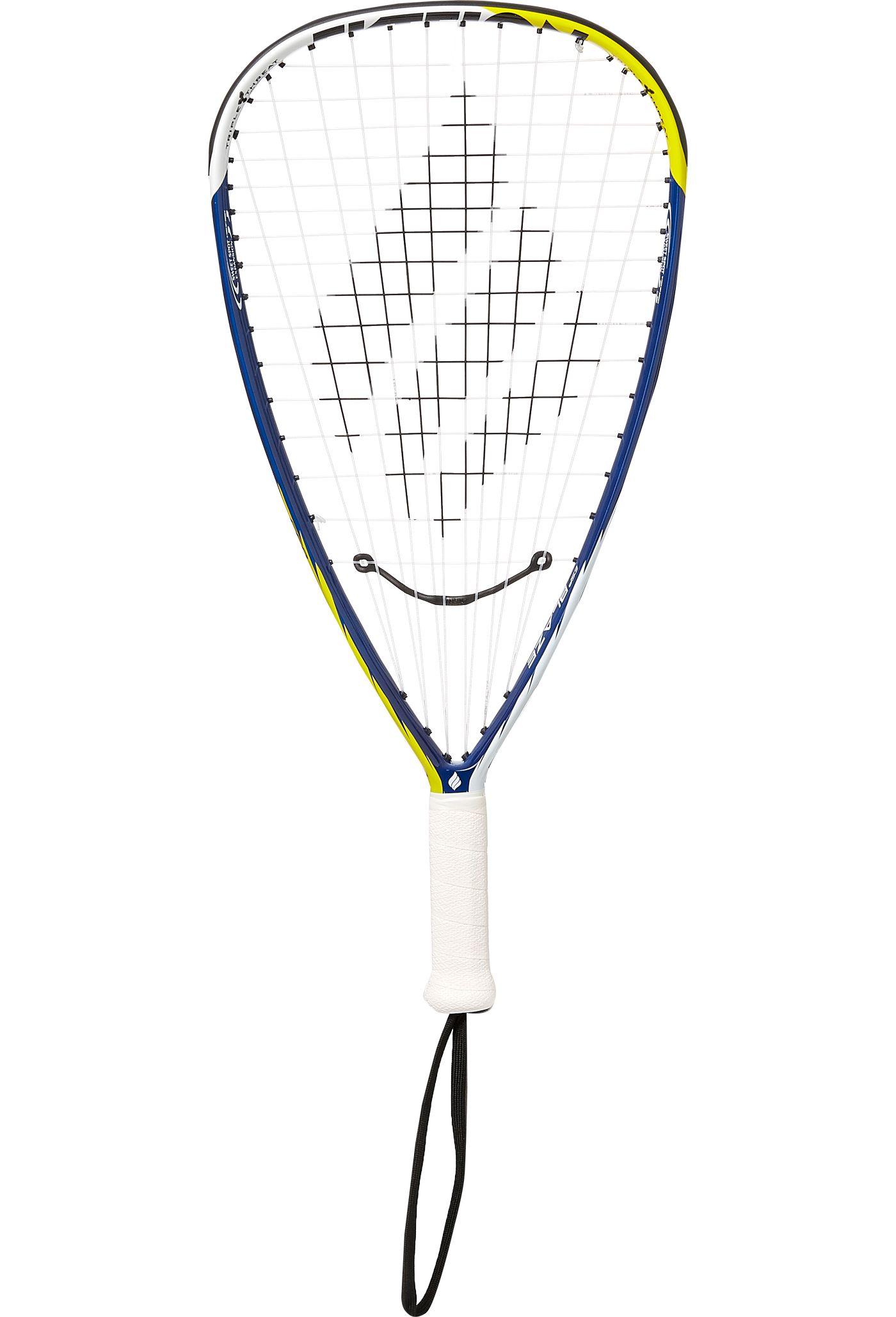 Ektelon Blaze Racquetball Racquet