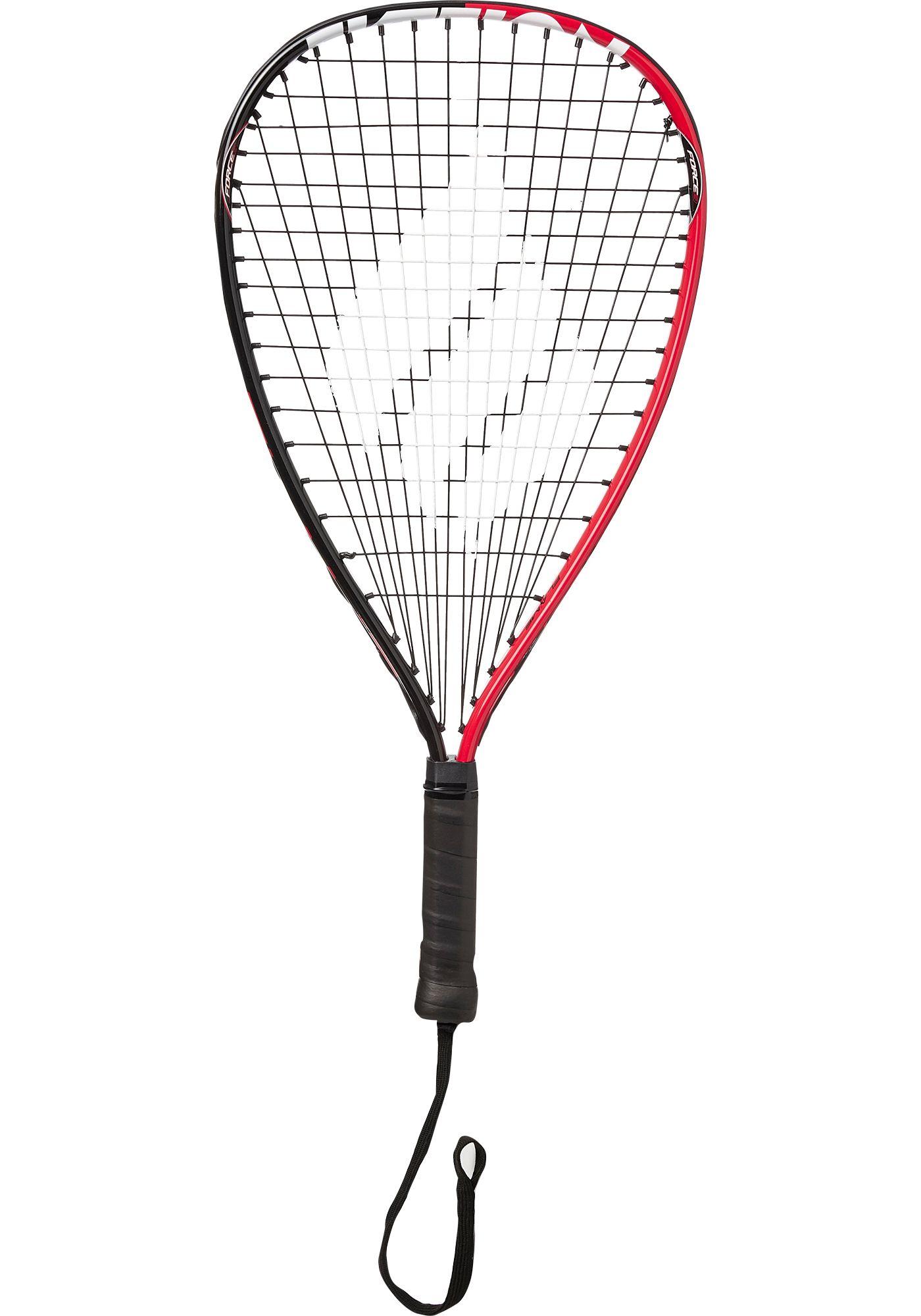 Ektelon Flame Racquetball Racquet