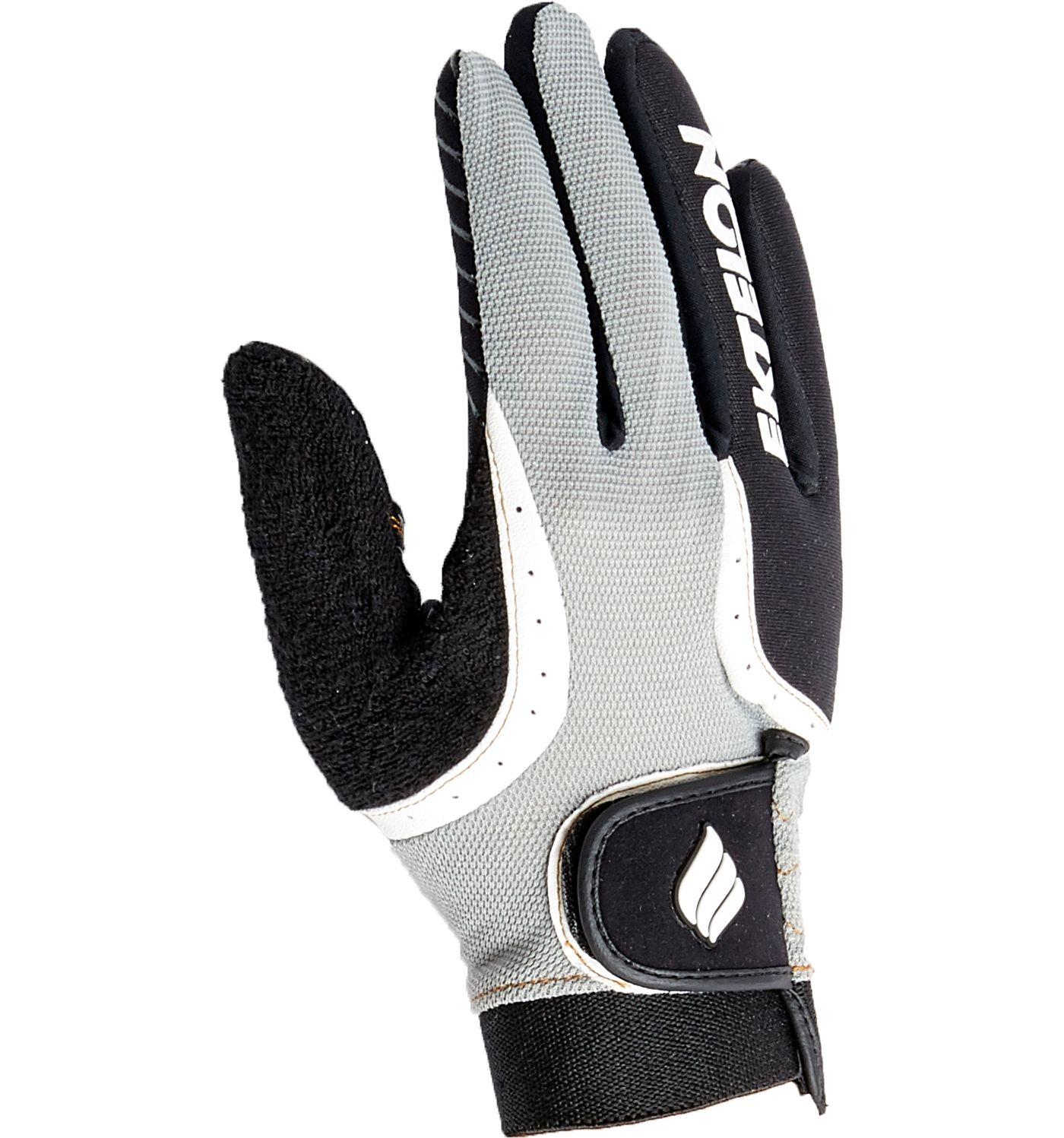 Ektelon Ignite Racquetball Glove
