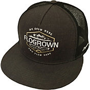 FloGrown Men's Original Floridian Trucker Hat