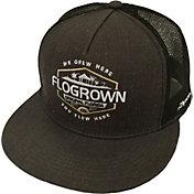 FloGrown Men's Original Floridian Trucker Hat