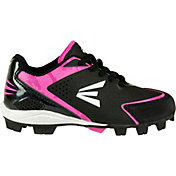 Easton Women's Instinct Softball Cleats