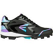 Easton Women's Prowess Softball Cleats
