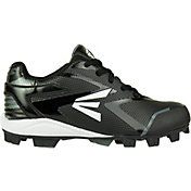 Easton Kids' Visceral Baseball Cleats