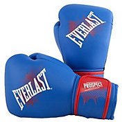 Everlast Youth Prospect Training Gloves