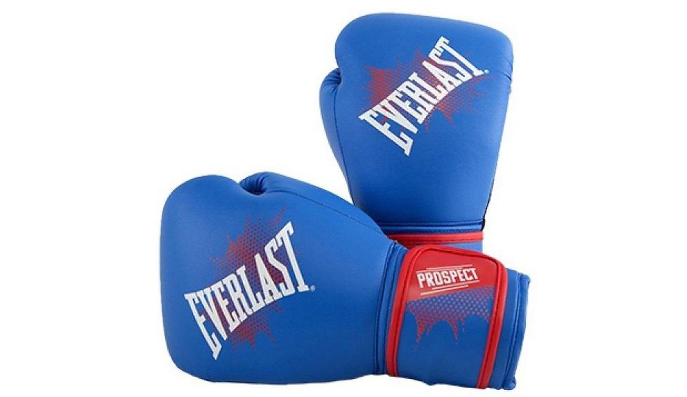 Everlast Youth Prospect Training Gloves