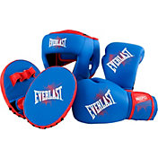Everlast Youth Prospect Boxing Training Set