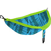 Camping Hammocks Lightweight Tree Hammocks Field Amp Stream